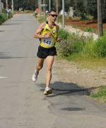 C-Run Atletica Carovigno