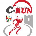 Atletica Carovigno C-run